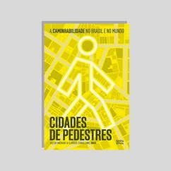 Cidades de Pedestres (2017)