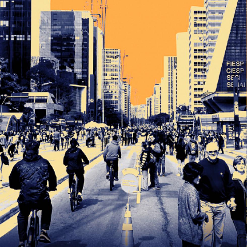 Avaliação de Impacto Paulista Aberta