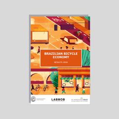 Brazilian Bicycle Economy [report] (2018)