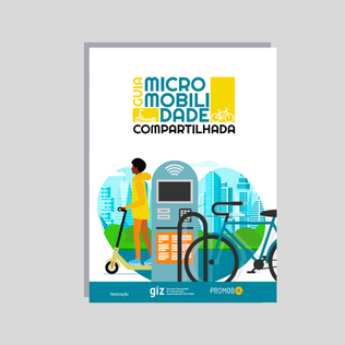 Guia Micromobilidade Compartilhada (2021)