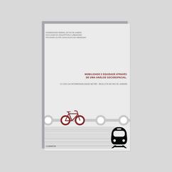 O caso da intermodalidade metrô-bicicleta no Rio de Janeiro (2018)