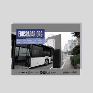 E-BUS RADAR Results (2021)