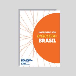 Mobilidade por Bicicleta no Brasil (2016)