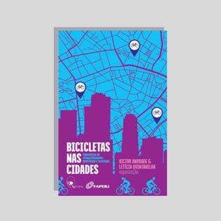 [TEASER] Bicicletas nas Cidades (2021)