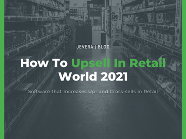 How To Increase Sales In Retail Using Software