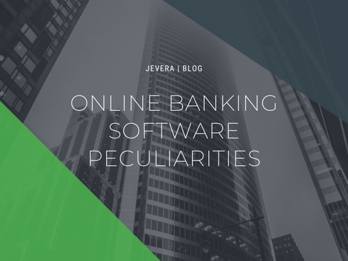 Online Banking Software: What Helps Neo Banks To Lead