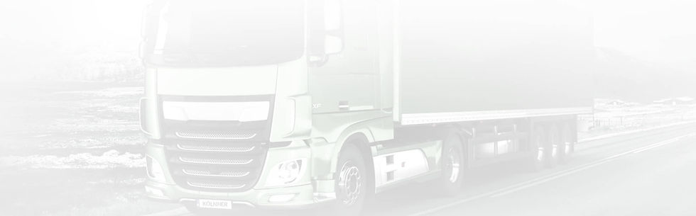 Software solutions for logistics