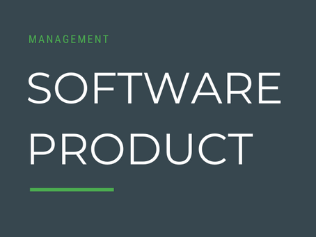Product Manager: Strategist and Superhero of Software Development
