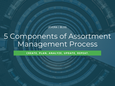 Anatomy of Assortment Management In Retail