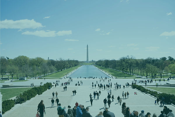 Washington%20Monument_edited.jpg