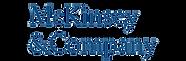 McKinsey-logo-stacked-1024x335.png
