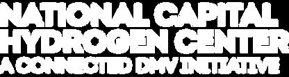 H2 Logo whitex4.png