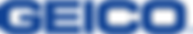 Geico_logo.svg.png