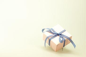 gift-548286.jpg