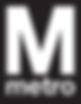800px-WMATA_Metro_Logo.svg.png