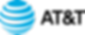 800px-AT&T_logo_2016.svg.png