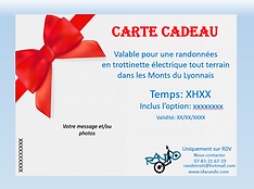 Capture CARTE CADEAU SITE.PNG