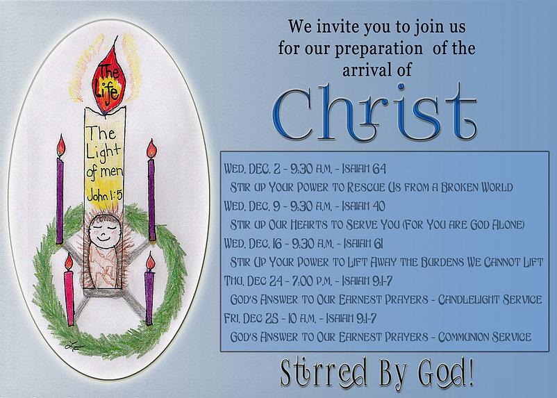 Advent-ChristmasD copy.jpg