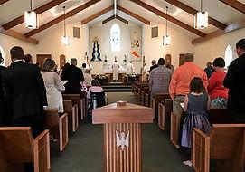IMG_1514-Congregation.jpg