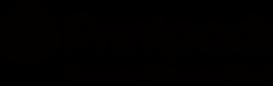 pp-logo-dark.png