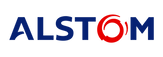 kisspng-logo-product-design-alstom-finla