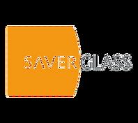kisspng-saverglass-bottle-building-busin