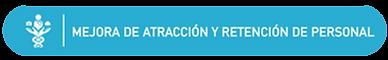 mejora_de_atracción.png
