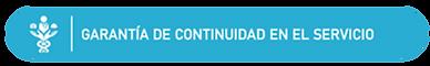 garantía_de_continuidad.png