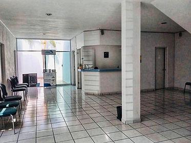 Foto consultorio 1 interior.JPG