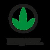 herbalife-international-vector-logo-8592