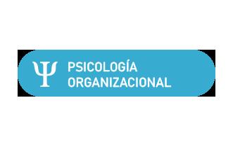 psicología.png