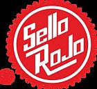 Sello_Rojo-logo-48942D180B-seeklogo.com.