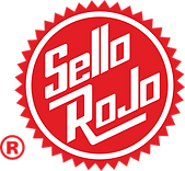 Sello_Rojo-logo-48942D180B-seeklogo.com.