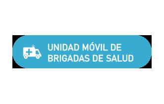 unidad_móvil.png