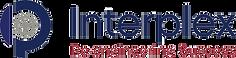 New-Logo-Transparent.png