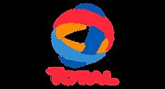 kisspng-logo-total-s-a-total-e-p-myanmar