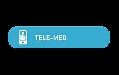 tele met.png