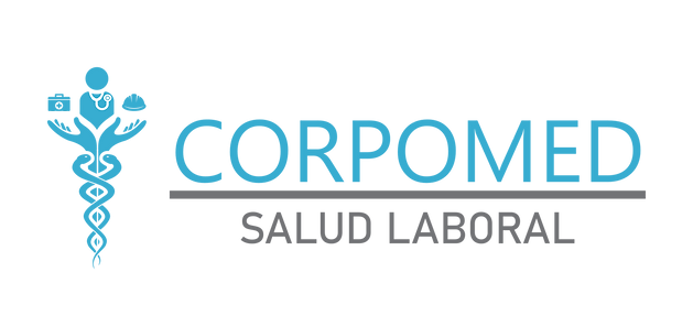 Logo CORPOMED 1.png