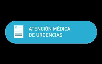 atención médica.png