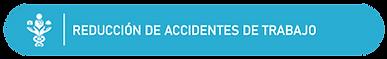 reduccion de accidente.png