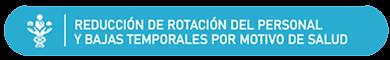 reduccion_de_rotación.png