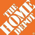 home-depot-logo.png