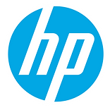 kisspng-hewlett-packard-hp-elitebook-del