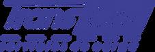 logo-transcar.png