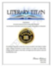 literary titan letter.JPG