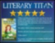 Literary Titan Ad.jpg