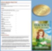 Daisy BRAG Report Card.jpg