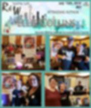 Website Seattle Author Event Ad.jpg