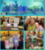 Seattle Author Event Memories.jpg