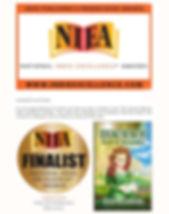 NIEA Ad.jpg